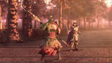 Imagen 14 de Dynasty Warriors 9