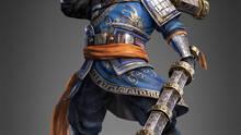 Imagen 18 de Dynasty Warriors 9