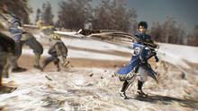 Imagen 3 de Dynasty Warriors 9