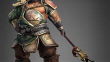 Imagen 21 de Dynasty Warriors 9