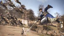 Imagen 4 de Dynasty Warriors 9