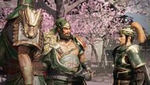 Imagen 68 de Dynasty Warriors 9