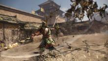 Imagen 69 de Dynasty Warriors 9