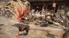 Imagen 71 de Dynasty Warriors 9