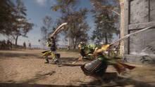 Imagen 9 de Dynasty Warriors 9