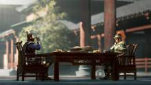 Imagen 73 de Dynasty Warriors 9