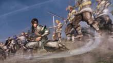Imagen 24 de Dynasty Warriors 9
