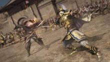 Imagen 33 de Dynasty Warriors 9
