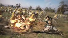 Imagen 34 de Dynasty Warriors 9