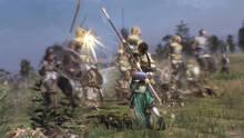 Imagen 35 de Dynasty Warriors 9