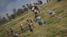 Imagen 99 de Dynasty Warriors 9