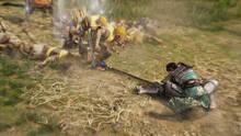 Imagen 100 de Dynasty Warriors 9