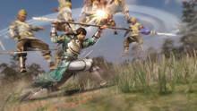 Imagen 25 de Dynasty Warriors 9