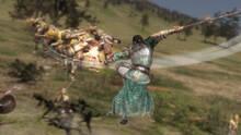 Imagen 89 de Dynasty Warriors 9