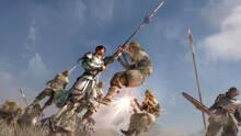 Imagen 90 de Dynasty Warriors 9