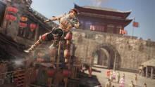 Imagen 93 de Dynasty Warriors 9