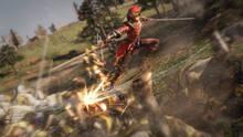Imagen 32 de Dynasty Warriors 9
