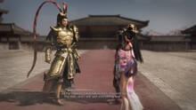 Imagen 104 de Dynasty Warriors 9