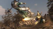 Imagen 107 de Dynasty Warriors 9