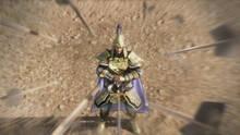 Imagen 108 de Dynasty Warriors 9