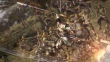 Imagen 70 de Dynasty Warriors 9