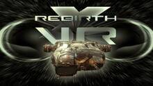 Imagen 1 de X Rebirth VR Edition