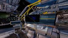 Imagen 3 de X Rebirth VR Edition