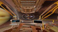 Imagen 6 de X Rebirth VR Edition
