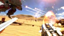 Imagen 1 de Serious Sam VR: The First Encounter