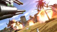 Imagen 2 de Serious Sam VR: The First Encounter