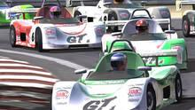 Imagen 27 de TOCA Race Driver 3