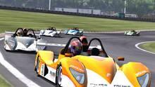 Imagen 26 de TOCA Race Driver 3