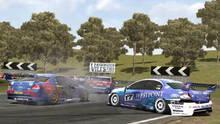 Imagen 21 de TOCA Race Driver 3