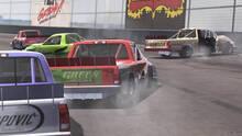 Imagen 20 de TOCA Race Driver 3