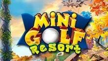 Imagen 11 de Mini Golf Resort eShop