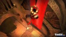 Imagen 10 de Prince of Persia Revelations
