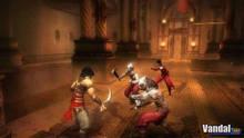 Imagen 9 de Prince of Persia Revelations