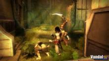 Imagen 7 de Prince of Persia Revelations