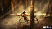 Imagen 6 de Prince of Persia Revelations