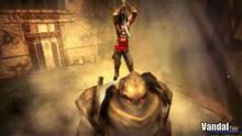 Imagen 5 de Prince of Persia Revelations