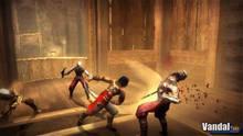 Imagen 4 de Prince of Persia Revelations