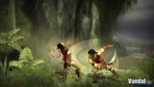 Imagen 3 de Prince of Persia Revelations