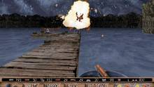 Imagen 6 de Redneck Rampage