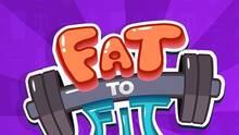 Imagen 2 de Fat to Fit
