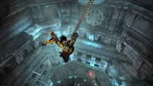 Imagen 67 de Prince of Persia: The Two Thrones