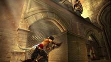 Imagen 64 de Prince of Persia: The Two Thrones
