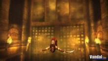 Imagen 61 de Prince of Persia: The Two Thrones