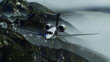 Imagen 24 de X-Plane 11