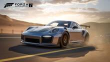 Imagen Forza Motorsport 7