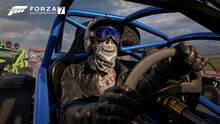 Imagen 68 de Forza Motorsport 7